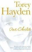 One Child 9780007199051