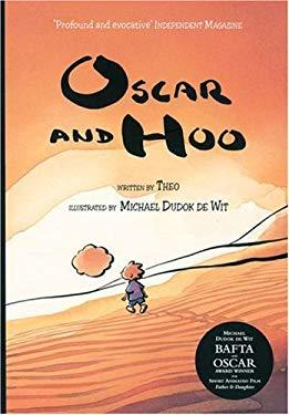 Oscar and Hoo