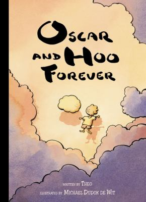 Oscar and Hoo Forever