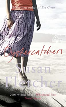 Oystercatchers