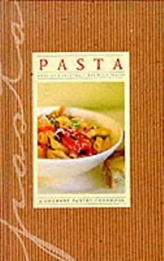Gourmet Pantry: Pasta