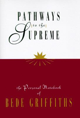 Pathways to the Supreme