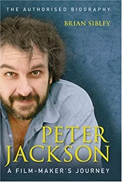 Peter jackson by brian sibley reviews description for Maker jackson