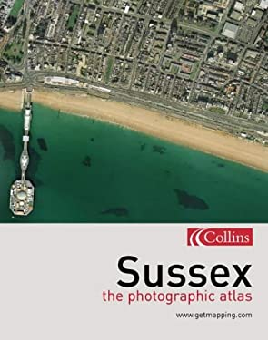Photographic Atlas of Sussex