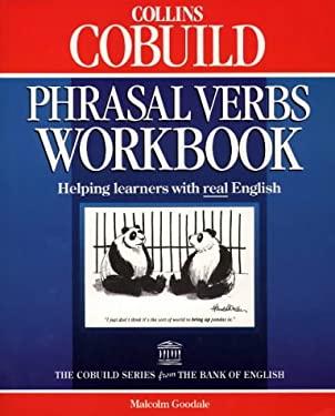 Phrasal Cobuild Phrasal Verbs