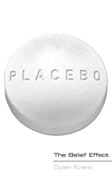 Placebo: The Belief Effect