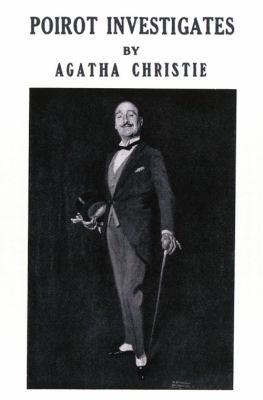 Poirot Investigates 9780007265206
