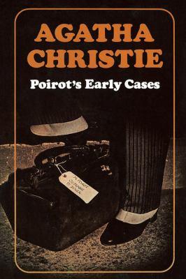 Poirot's Early Cases 9780002313124