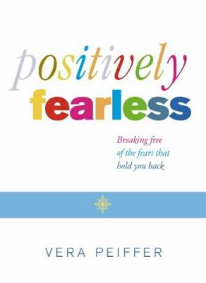 Positively Fearless 9780007131006