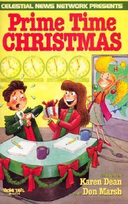 Prime Time Christmas