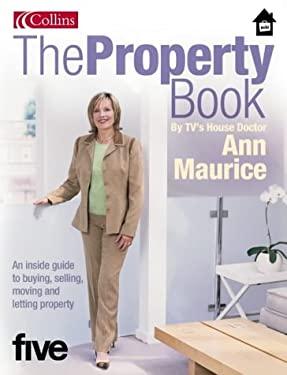 Property Book