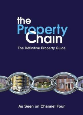 Property Chain - Gde Buy/Sell-P