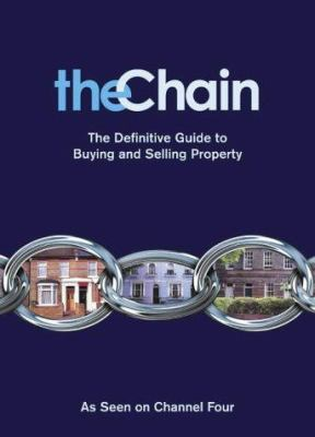 Property Chain