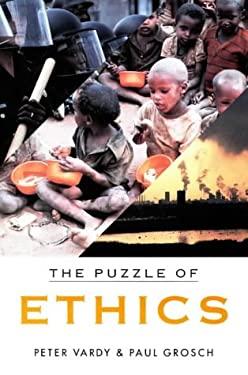 Puzzle of Ethics