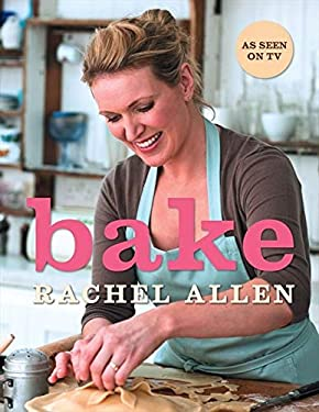 Rachel's Baking Secrets