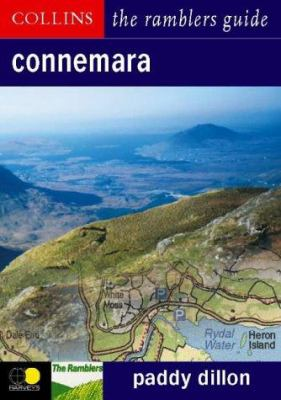 Rambler's Guide to Connemara