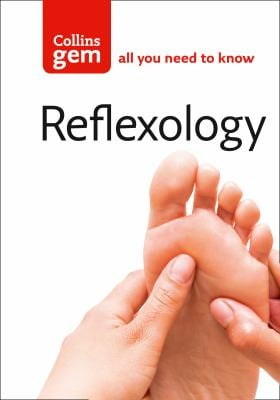 Reflexology 9780007188826
