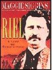 Reil: A Life of Revolution
