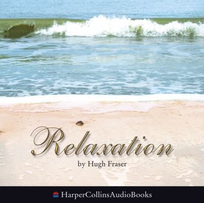 Relaxation 9780007195619
