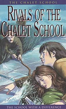 Rivals of the Chalet School