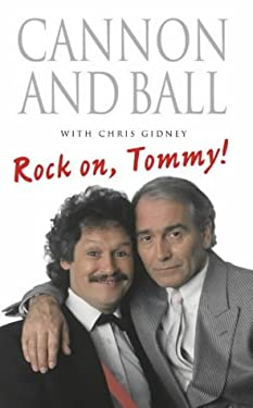 Rock on Tommy