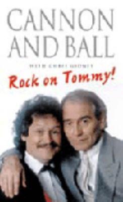 Rock on Tommy-H