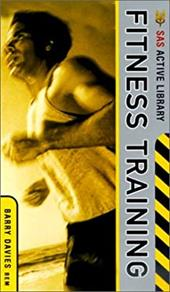 SAS Active Library Fitness Training