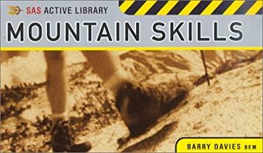 SAS Active Library Mountain Skills