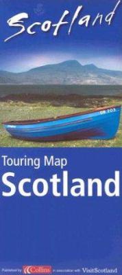 Scotland: Scotland Touring