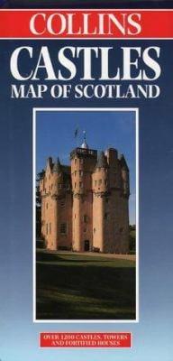 Scotland: Castles of Scotland