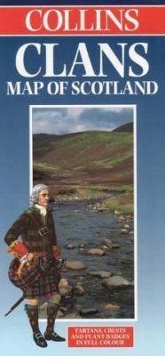 Scotland: Clans of Scotland