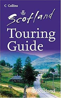 Scotland Touring Guide