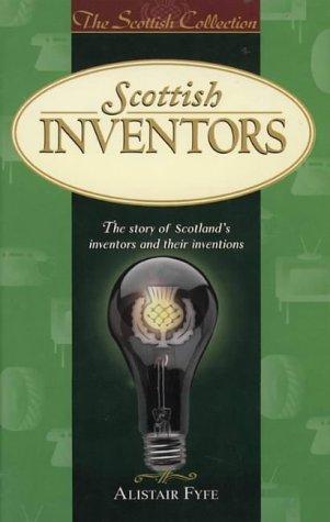 Scottish Inventors