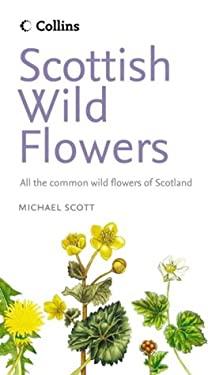 Scottish Wild Flowers