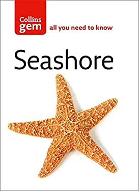 Seashore: Quick Guide to Identifying Plants and Animals