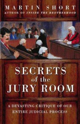 Secrets of the Jury Room