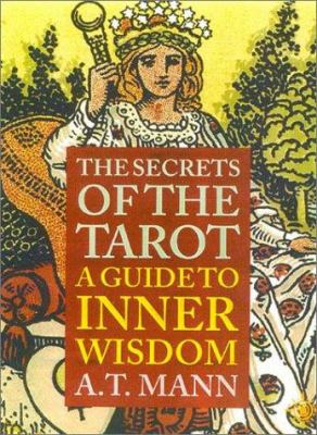 Secrets of the Tarot: A Guide to Inner Wisdom
