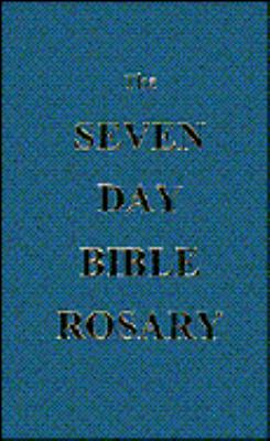 Seven Day Bible Rosary