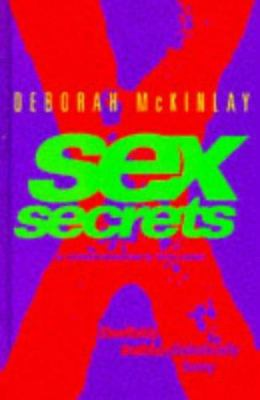 Sex Secrets - Comp Guide