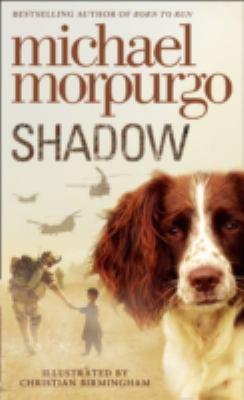 Shadow 9780007377503