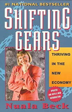 Shifting Gears: Thriving in the New Economy