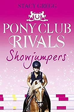 Showjumpers
