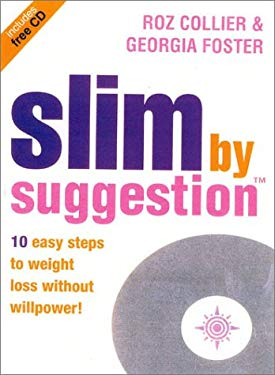 Slim by Suggestion 9780007126668