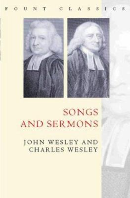 Songs and Sermons