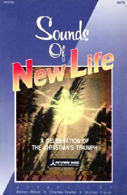Sounds of New Life