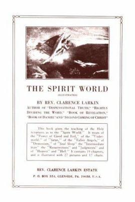 Spirit World: