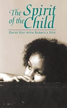 Spirit of the Child