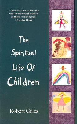 Spiritual Life of Children