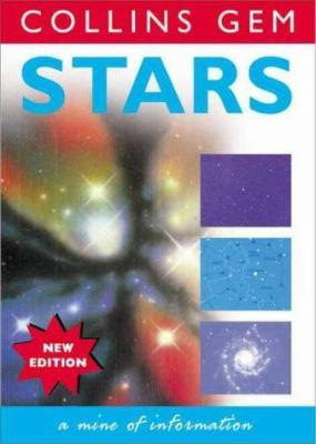 Stars 9780004724744