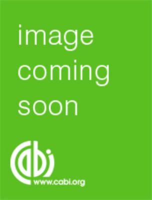 Studies on Sphaeropsidales in Culture: Mycological Paper 199, Set XI